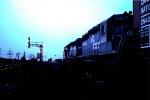 CR 6403, 6372 on OIBU at Harrimus-Cove